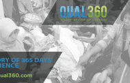 A story of 365 days' resilience – A qualitative study on Indonesian consumption during downturn