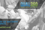 QUAL360 Qualitative Market Research Conference Series 2017 – Call for Papers