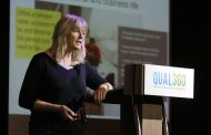 QUAL360 North America 2017 – Call for Papers – The Rise of Big QUAL