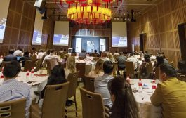 Innovation In And Through Qualitative Research – Notes From QUAL360 APAC