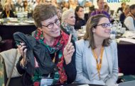 Qual360 Europe 2017 - Post Conference Notes