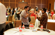 What's exciting about QUAL360 Europe 2018?