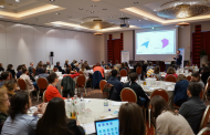 "QUAL360 Europe 2018 - Innovative Approaches to the Question: ""Why?"""