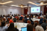 """QUAL360 Europe 2018 - Innovative Approaches to the Question: """"Why?"""""""
