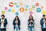 How Millennials and Gen-Z are transforming Qualitative Research