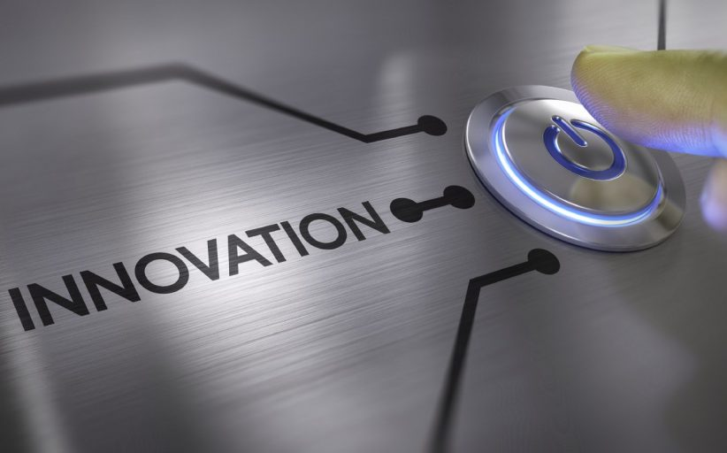 Fueling innovation with deprivation-based research in modern qual