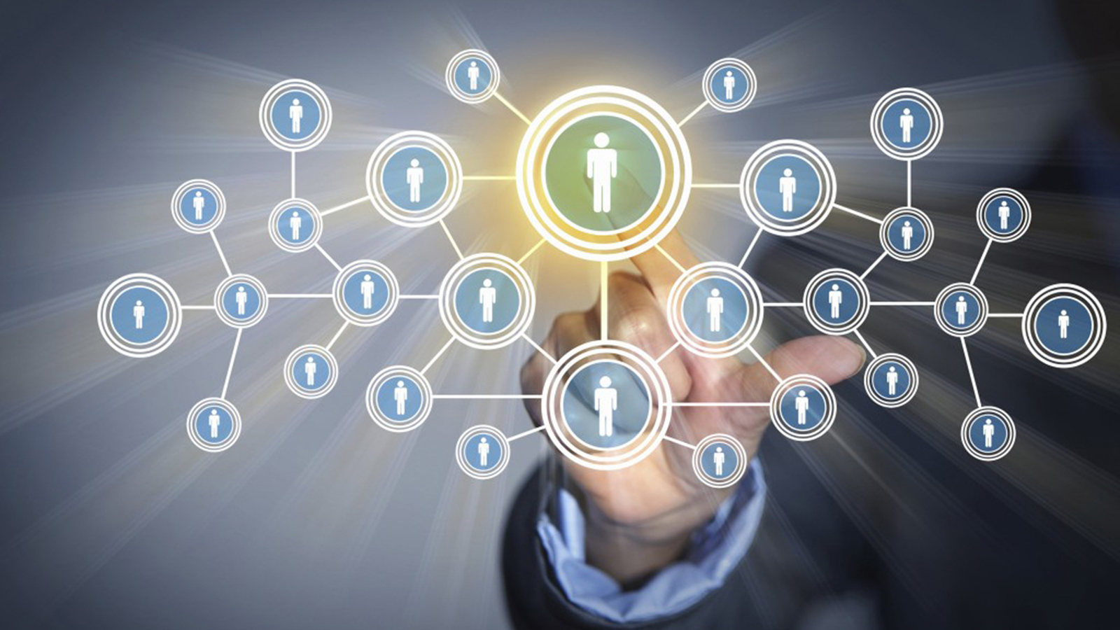 A Fine Line Between Success And Failure – Getting Influencer Marketing Right