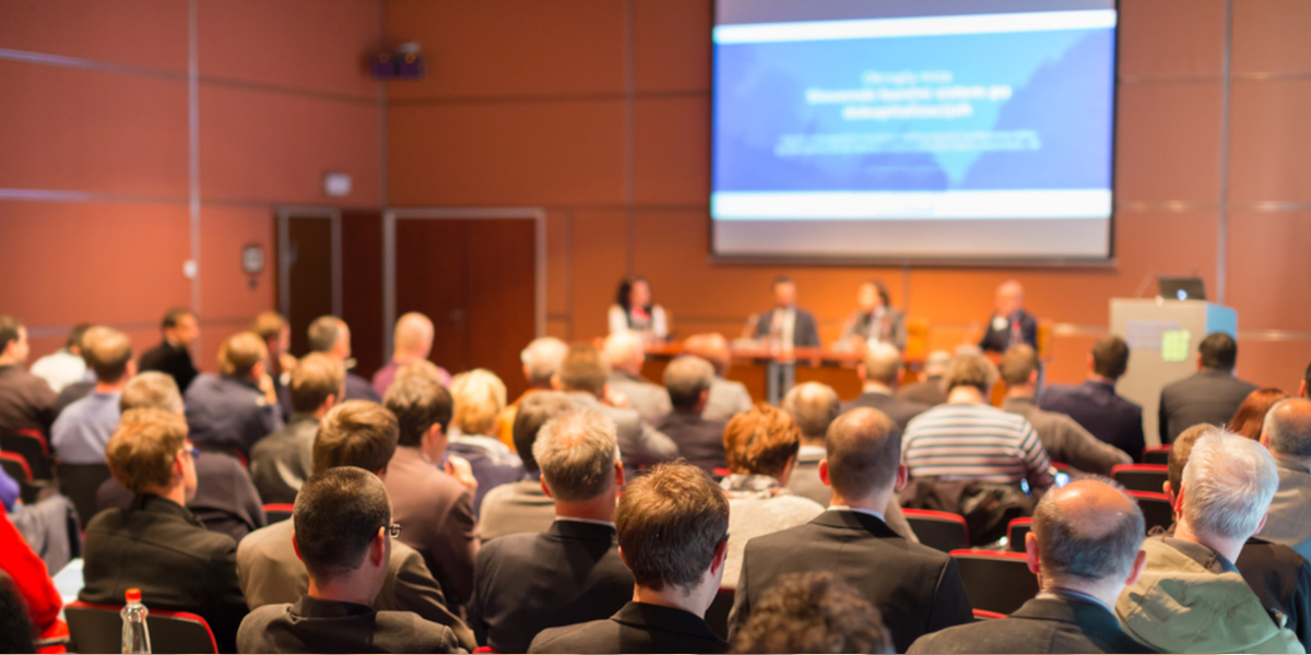 2020 Global Market Research Conferences