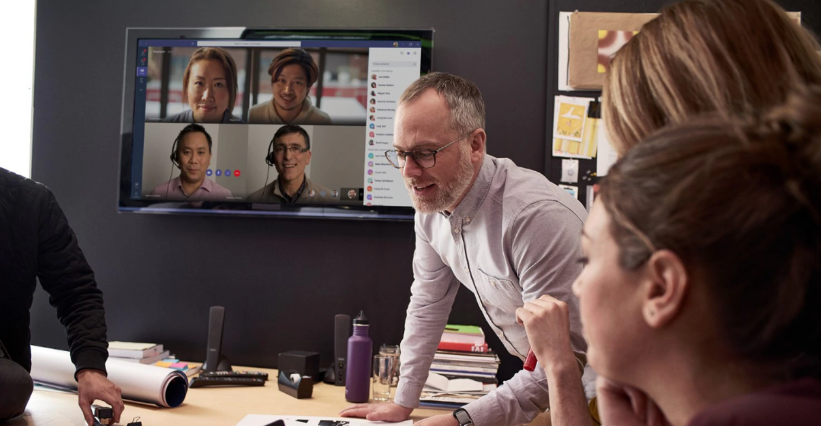 Effective Insight Communication Remotely: Making Qual Insight Actionable