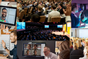 2021 Global Market Research Conferences