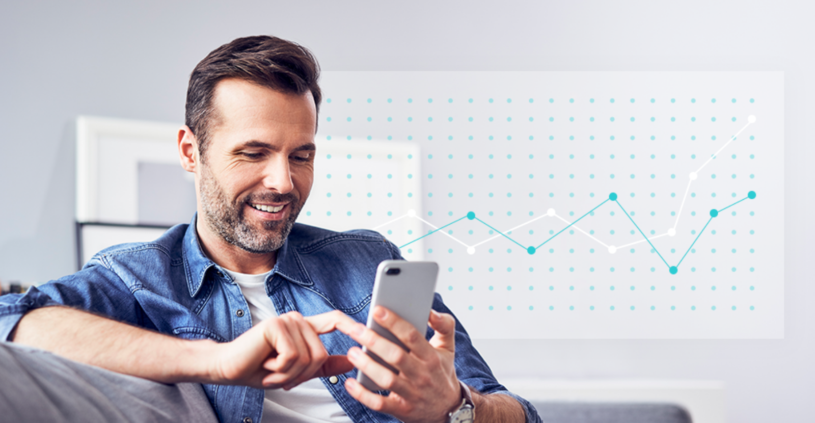 Minimizing Recall Bias Through Mobile Research: How a Mobile-first Approach Can Help You Engage People When Behaviors Happen