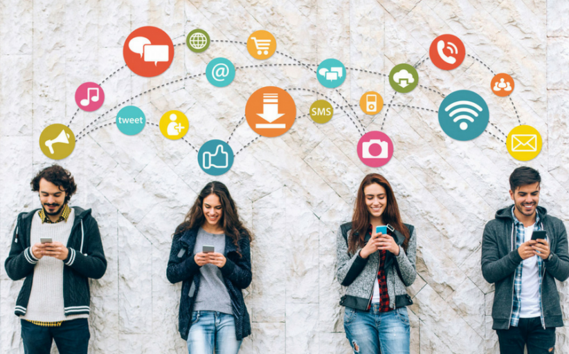 Mobile-First Qualitative Research with Gen Z: Going Beyond In-the-Moment Reactions to Emotionally Rich Recollections