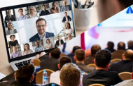 Global Market Research Events in 2022